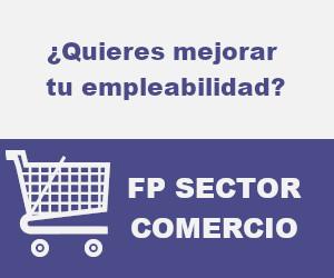 Fp Comercio